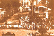 plazavelasco1922.jpg