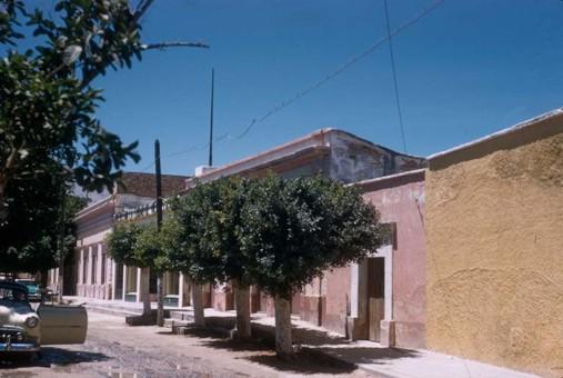 lapaz1957-2.jpg