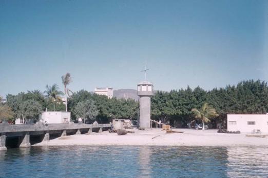 lapaz1957-5.jpg