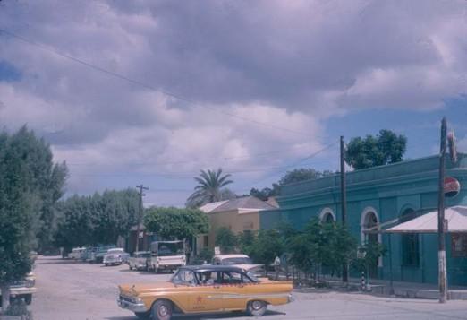 lapazoctubre13-1964.jpg
