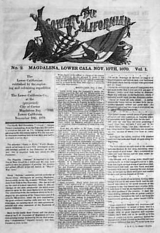 magdalenian-1.jpg